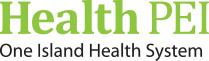 logo-health-pei